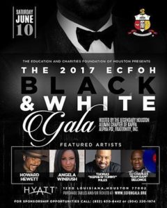 2017-black-and-white-gala